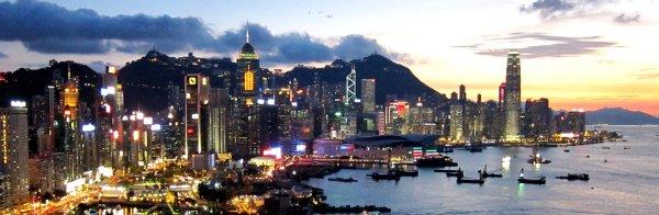 Прямая трансляция заседаний с конгресса Международного общества нефрологов в Гонг-Конге