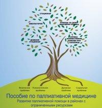 Пособие по развитию паллиативной помощи на русском языке