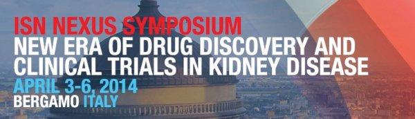 Лекции симпозиума Новая эра в разработке лекарственных препаратов и клинических исследований при хронической болезни почек в свободном доступе