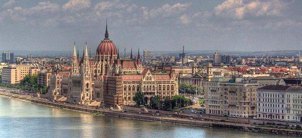 Нефрологическая школа в Будапеште - бесплатный доступ к лекциям и грант для участия